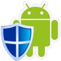 5 Antivirus gratuitos que protegerán tu smartphone