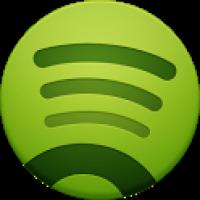 Escuchar música en streaming: 5 apps imprescindibles para