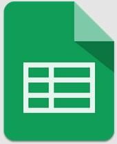 Las mejores aplicaciones para ver y gestionar documentos