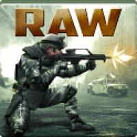 Los mejores juegos de guerra para Android