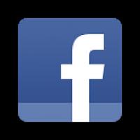 Los mejores consejos y trucos para usar Facebook Messenger
