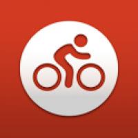 iMapMyRIDE Equitación Ciclismo
