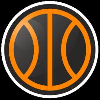 Las mejores aplicaciones para seguir y ver el Mundial de Baloncesto 2014