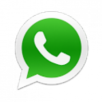 WhatsApp Android: Cómo descargar WhatsApp gratis para Android
