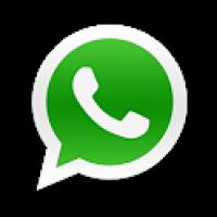 WhatsApp prepara sus llamadas de voz en su versión para Android