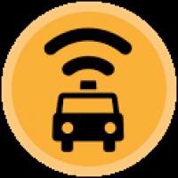 Las mejores aplicaciones Android de transporte