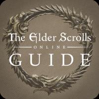 Las mejores Guías Android de juegos online como The Elder Scrolls