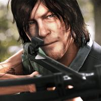Mejores Juegos de Noviembre como The Walking Dead No Man's Land, Critical Ops