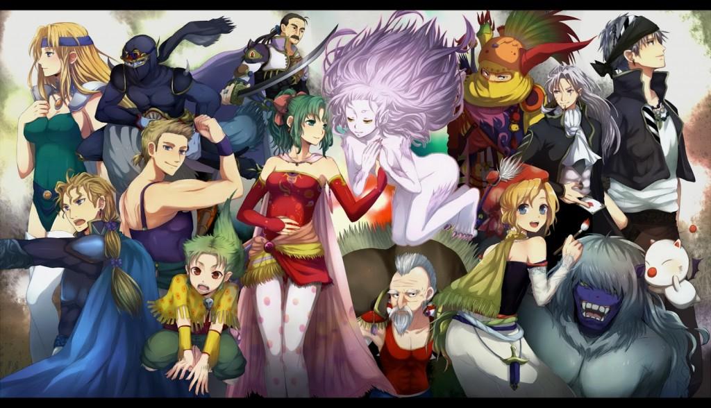 Final-Fantasy-VI-Wide-Wallpaper