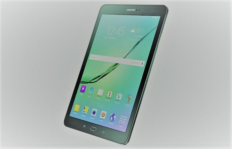 Las tres mejores Tablets Android para adquirir este año