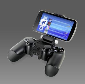 Los mejores Smartphones para gamers en la actualidad