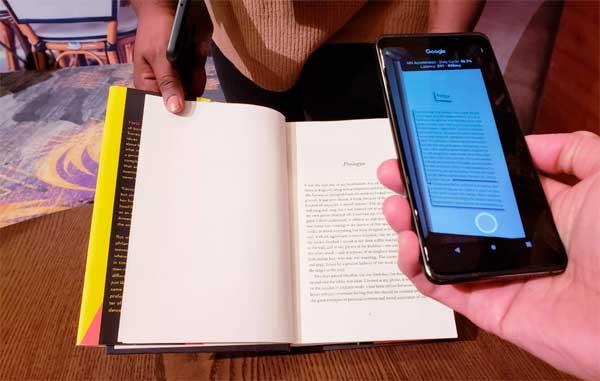 Aplicaciones Android - Juegos Android - Descargar mejores